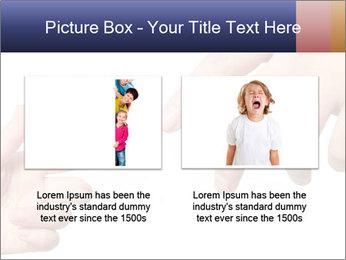 0000077049 PowerPoint Template - Slide 18