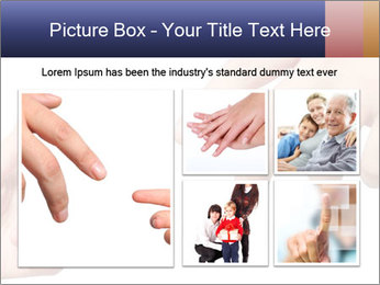 0000077049 PowerPoint Templates - Slide 19