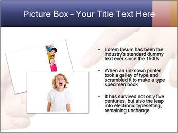 0000077049 PowerPoint Template - Slide 20