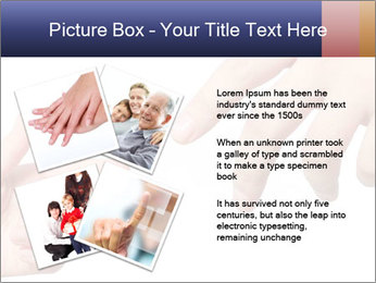 0000077049 PowerPoint Templates - Slide 23