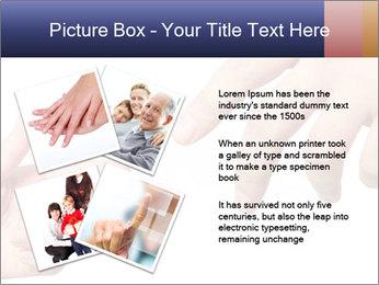 0000077049 PowerPoint Template - Slide 23