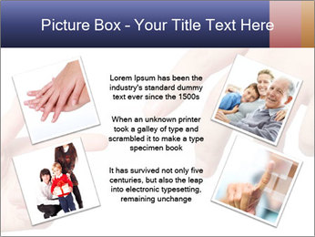 0000077049 PowerPoint Templates - Slide 24