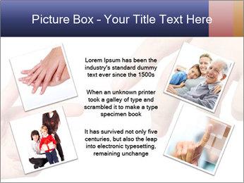 0000077049 PowerPoint Template - Slide 24