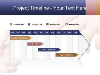 0000077049 PowerPoint Templates - Slide 25