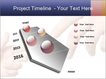 0000077049 PowerPoint Template - Slide 26