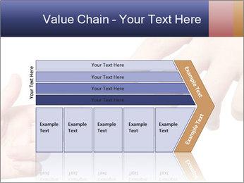 0000077049 PowerPoint Template - Slide 27