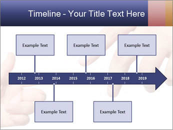 0000077049 PowerPoint Templates - Slide 28