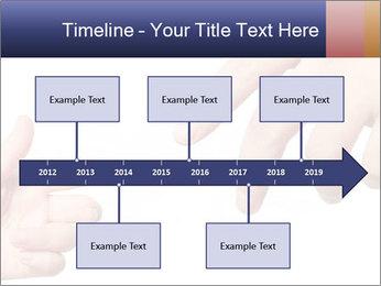 0000077049 PowerPoint Template - Slide 28