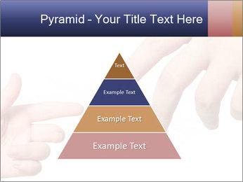 0000077049 PowerPoint Template - Slide 30