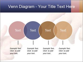 0000077049 PowerPoint Template - Slide 32