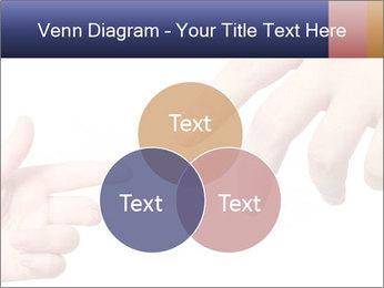 0000077049 PowerPoint Template - Slide 33