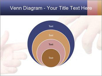 0000077049 PowerPoint Template - Slide 34