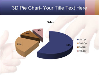 0000077049 PowerPoint Templates - Slide 35
