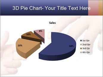 0000077049 PowerPoint Template - Slide 35