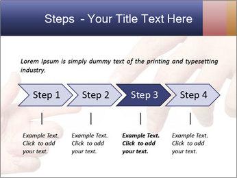0000077049 PowerPoint Template - Slide 4