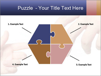 0000077049 PowerPoint Templates - Slide 40