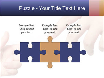 0000077049 PowerPoint Templates - Slide 42