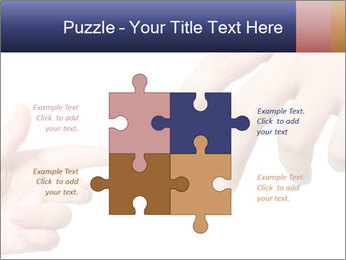 0000077049 PowerPoint Templates - Slide 43