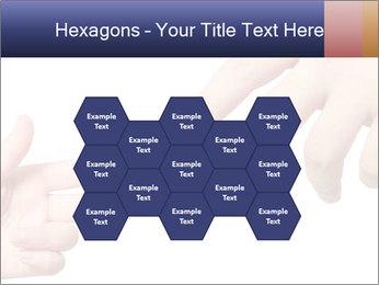 0000077049 PowerPoint Template - Slide 44