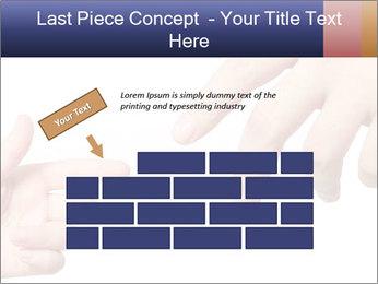 0000077049 PowerPoint Template - Slide 46