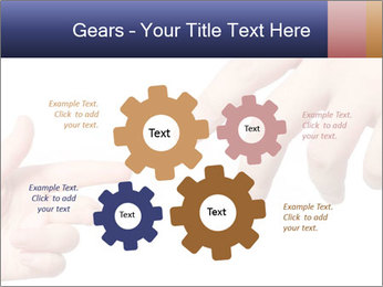 0000077049 PowerPoint Templates - Slide 47