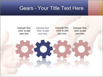 0000077049 PowerPoint Templates - Slide 48