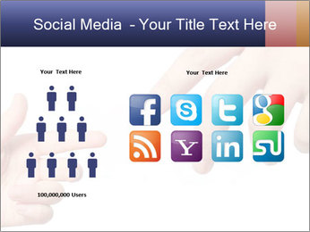 0000077049 PowerPoint Templates - Slide 5