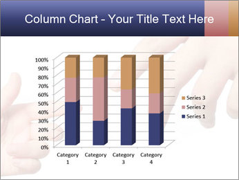 0000077049 PowerPoint Templates - Slide 50