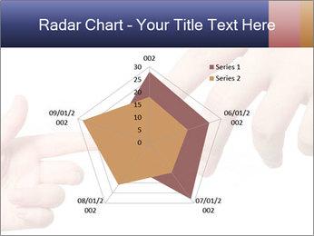 0000077049 PowerPoint Template - Slide 51