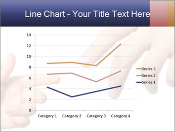 0000077049 PowerPoint Templates - Slide 54