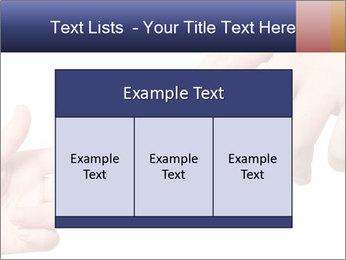 0000077049 PowerPoint Template - Slide 59