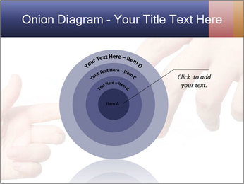 0000077049 PowerPoint Template - Slide 61