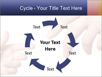 0000077049 PowerPoint Template - Slide 62