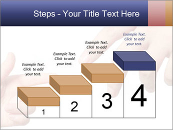 0000077049 PowerPoint Template - Slide 64
