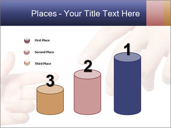 0000077049 PowerPoint Templates - Slide 65