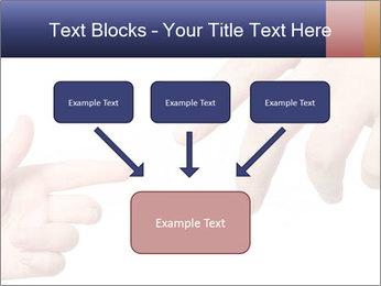 0000077049 PowerPoint Template - Slide 70
