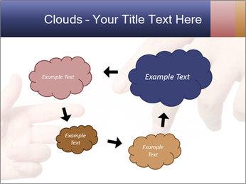 0000077049 PowerPoint Template - Slide 72