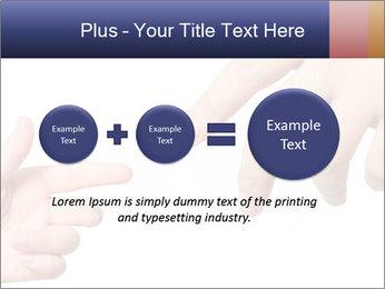 0000077049 PowerPoint Template - Slide 75