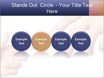 0000077049 PowerPoint Templates - Slide 76