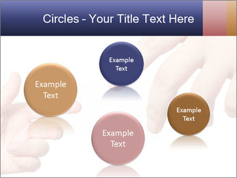 0000077049 PowerPoint Templates - Slide 77