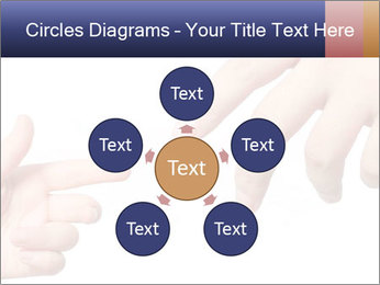 0000077049 PowerPoint Templates - Slide 78