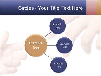 0000077049 PowerPoint Template - Slide 79