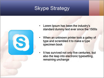 0000077049 PowerPoint Templates - Slide 8