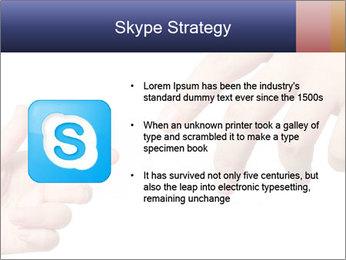0000077049 PowerPoint Template - Slide 8