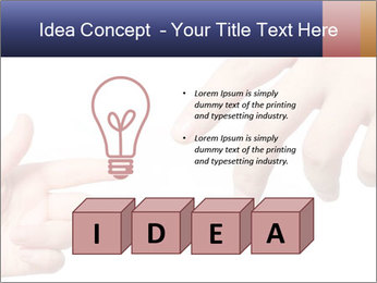 0000077049 PowerPoint Templates - Slide 80