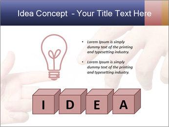 0000077049 PowerPoint Template - Slide 80