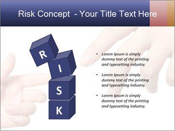 0000077049 PowerPoint Template - Slide 81