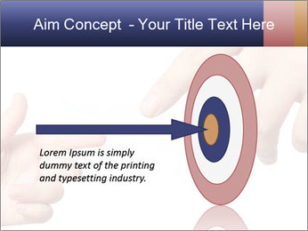 0000077049 PowerPoint Templates - Slide 83
