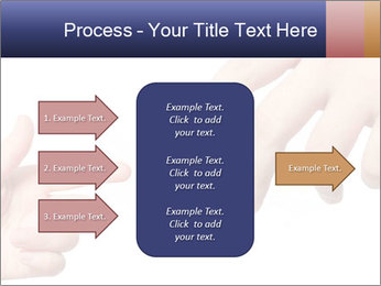 0000077049 PowerPoint Templates - Slide 85