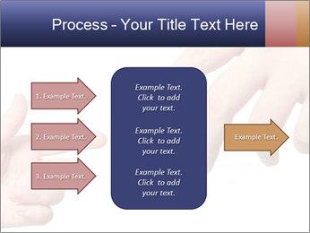 0000077049 PowerPoint Template - Slide 85